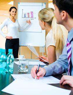 Finden Sie einfach Kurse, Seminare und Fortbildungen oder bieten Sie eigene Kurse, Fortbildungen und Seminare an.